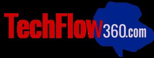 techflow360