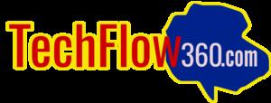 techflow360-edited