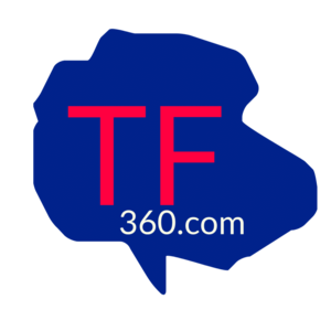 techflow site icon