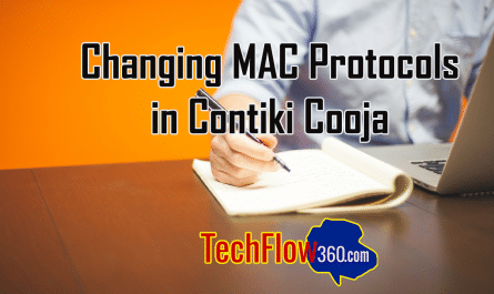 techflow-mac
